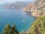 Korsyka 2007
