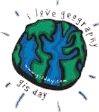 logo GIS Day