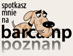 barcamp poznań 4