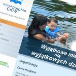 zrzut ekranu islanddolphincare.pl