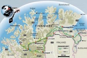 1_kart_finnmarkslopet_web
