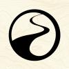 trail-logo2